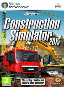 construction-simulator-2015-pc-cover-www.ovagames.com