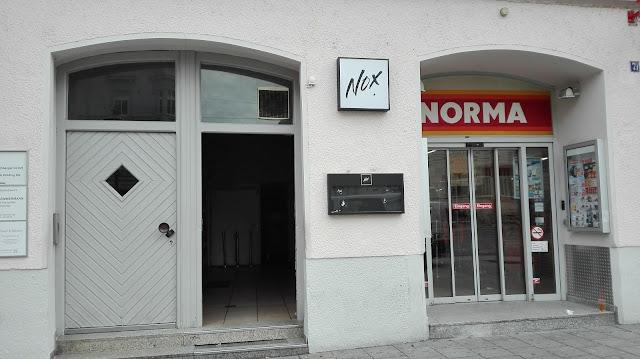 Archiv Heisse Gastro News Aus Datschiburg Augsburger Gastro News