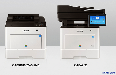 Samsung SL-C4062FX Wireless Printer Setup, Samsung SL-C4062FX Drivers Download and Review