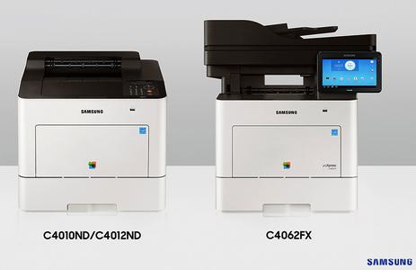 Samsung SL-C4062FX Wireless Printer Setup, Samsung SL-C4062FX Drivers Download and Review