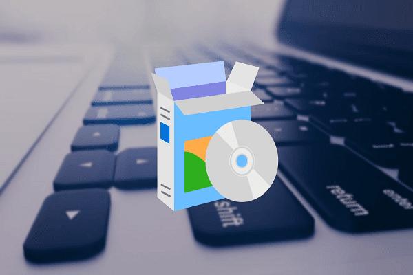 أفضل أربع برامج مجانية تعتبر من البرامج الأفضل للكمبيوتر