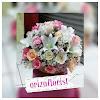 Bouquet Meja 261215