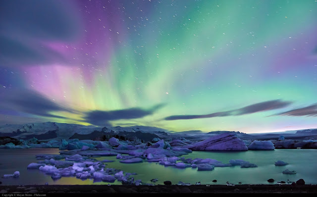 iceland-northern-light