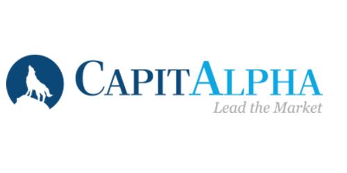 Capitalpha forex