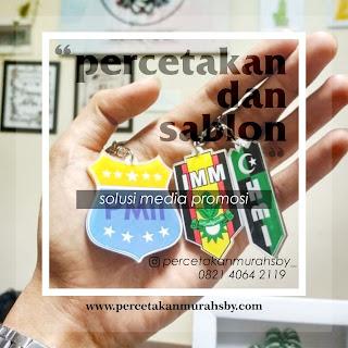http://www.percetakanmurahsby.com/2018/12/pusat-merchandise-murah-surabaya.html