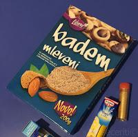 Bademovo brašno