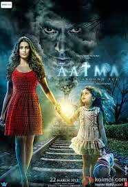 Aatma full movie of bollywood from new hindi movies torrent free download online without registration for mobile mp4 3gp hd torrent 2013.