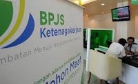 BPJS Ketenagakerjaan, karir BPJS Ketenagakerjaan, lowongan kerja BPJS Ketenagakerjaan, lowongan kerja BPJS Ketenagakerjaan, lowongan kerja 2018