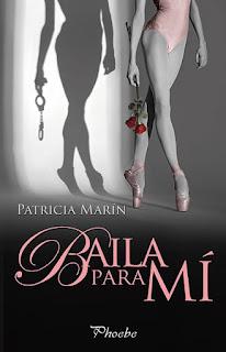Baila para m�, Patricia Mar�n