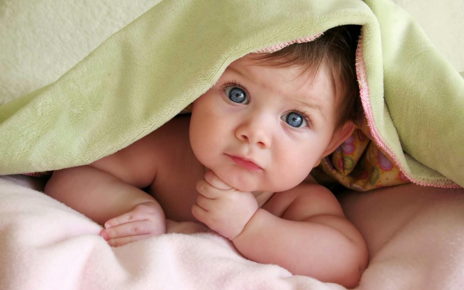 e3499a9a2 صور اطفال كيوت 2014 , اجمل صور الاطفال الكيوت Cute Baby