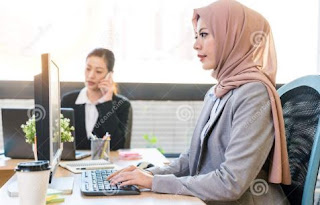 Tugas Pokok & Fungsi Kesekretariatan