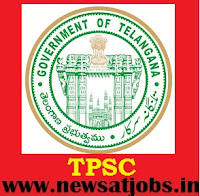 tpsc+recruitment