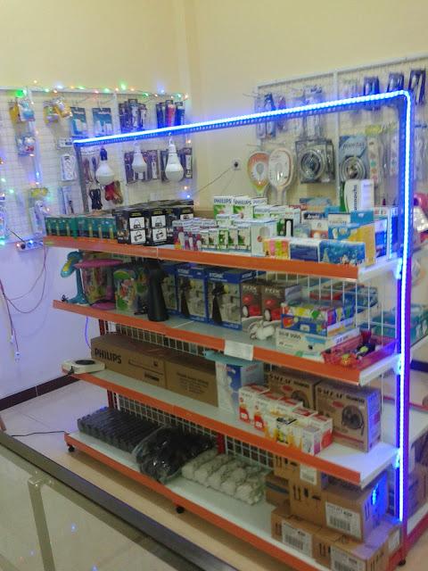 Lampu LED Magelang| Lampu LED Murah | Grosir Lampu LED | Lampu Emergency | Lampu LED | Lampu LED Philips| Lampu LED rumah| Lampu LED Kecil | Lampu LED Emergency| | Lampu Emergency| Lampu Philips| Lampu Panasonik| Lampu Otomatis | Lampu Sensor Cahaya.