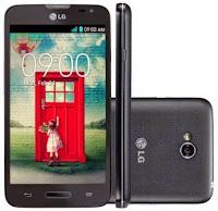 5 HP Android Harga 1 Jutaan Terbaru 2016