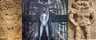 http://alienexplorations.blogspot.co.uk/2015/12/hr-giger-apparition-of-bes-hittite.html