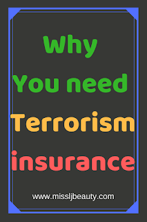 pin why terrorism insurance