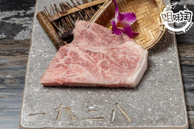 燒肉 高雄 美食 推薦 1928燒肉總鋪 鼓山區 獨家 新店