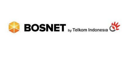Lowongan Kerja PT. Bosnet Distribution Indonesia (Telkom Group)