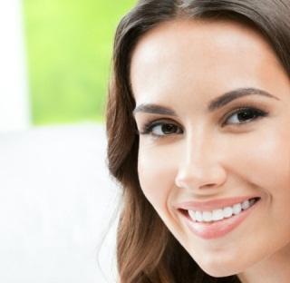 Cara Ampuh Mengatasi Minyak Pada Hidung