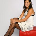 Ana Ivanovic - Galeria 2 Foto 7