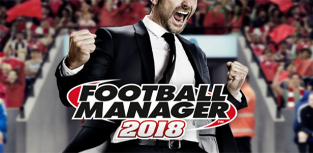 individual activation key football manager 2018