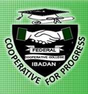 FCC Ibadan Post UTME Form