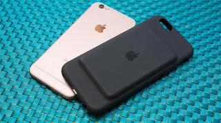 5 Case iPhone Termahal Sepanjang Masa