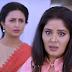 Sudha Reveals Her Revenge Motive in Yeh Hai Mohabbatein