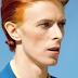Record Store Day de 2016 traz discos de David Bowie, Alanis Morissette, Florence, Justin Bieber e mais!