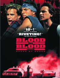 Blood In, Blood Out | Bmovies