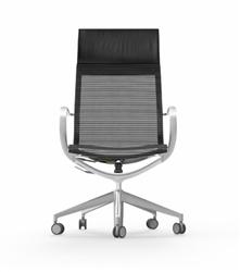 iDesk Chair