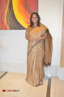Simran and Vishal at the Launch of The Pride of Tamil Nadu Event Stills  0012.jpg