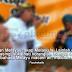 'Dengan Melayu Cakap Melayulah, Jangan Ngengada Nak Speaking'