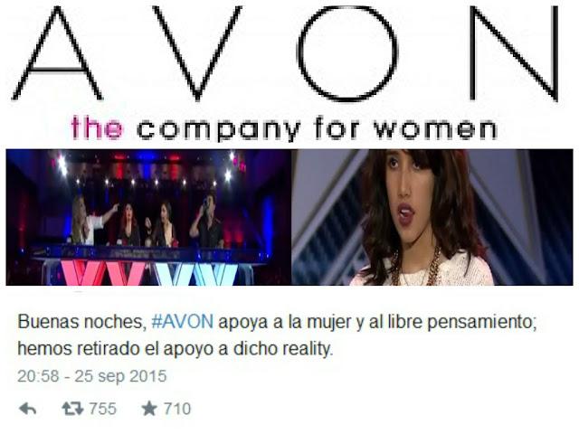 avor retiro apoyo ecuador tiene talento