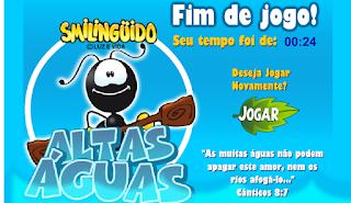 http://www.jogoseducativos.hvirtua.com/?p=568