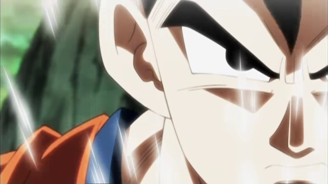 watch dragon ball super episode 120 english subbed