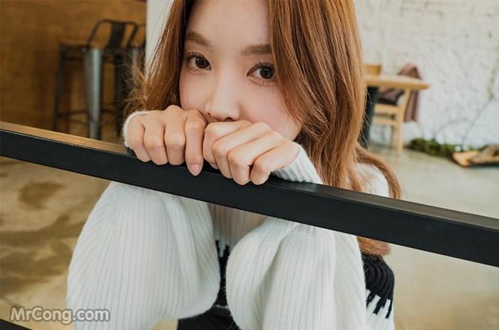 Image MrCong.com-Park-Soo-Yeon-BST-thang-11-2016-018 in post Người mẫu Park Soo Yeon trong bộ ảnh thời trang tháng 11/2016 (531 ảnh)