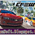 The Crew 2 PC Game 2018 Download Full Version