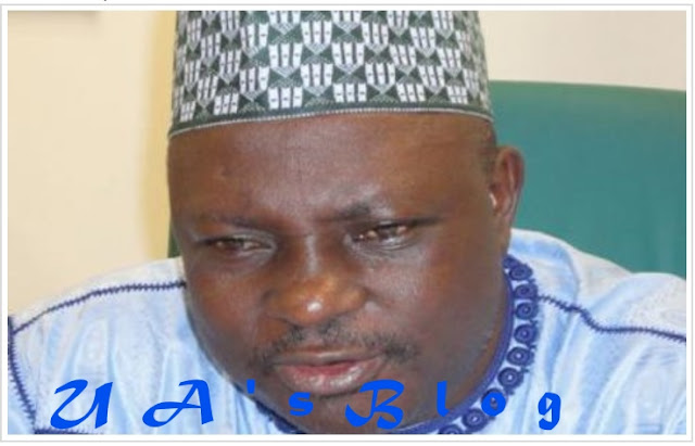 Obasanjo gave us N500,000 bribe to impeach Na'Abba – Jagaba tells Court