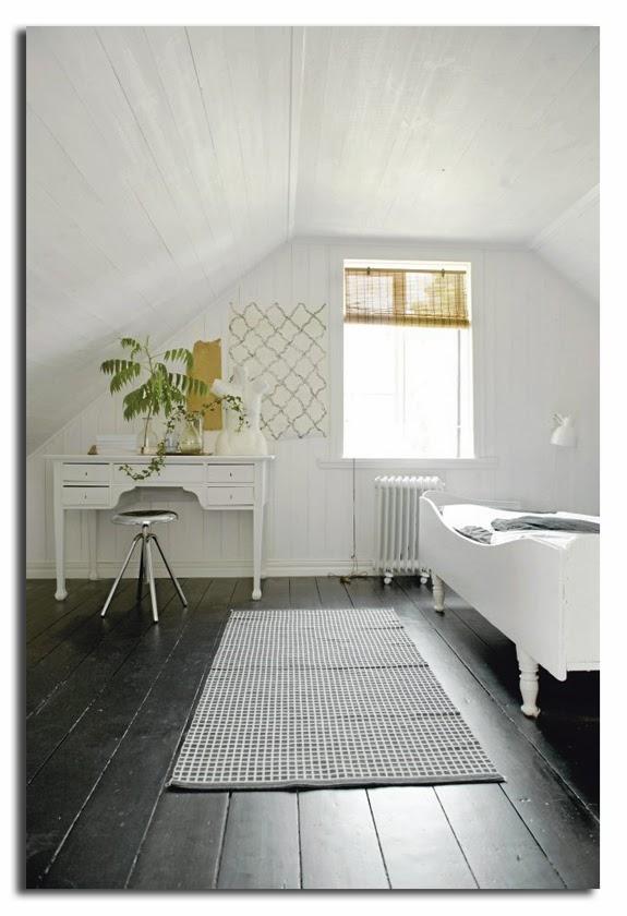Summer House Interior Design Ideas Home Design Ideas For You