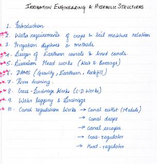 irrigation-engineering-notes-pdf