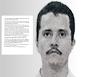 """Esta es la carta que Rubén Oseguera Cervantes alias """"El Mencho"""", líder del CJNG envía a la Nación"""