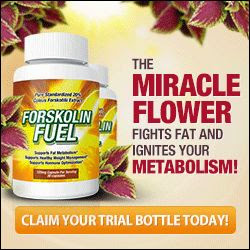 miracle flower, treat obesity