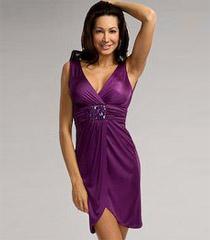 dd5f409e9c6 Как да избираме бална рокля