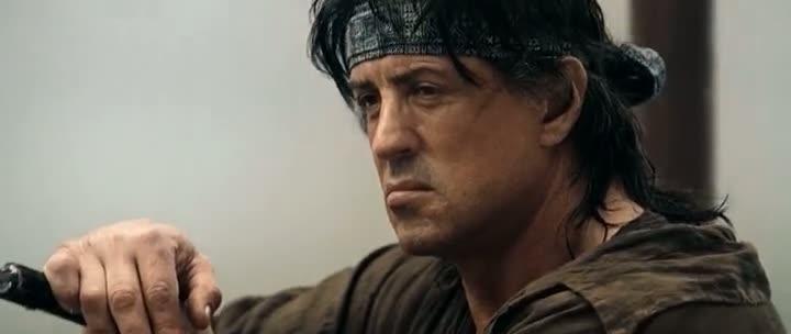 Rambo 2008 full movie free download by titovireg issuu.