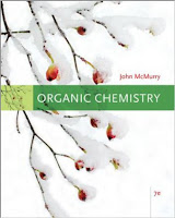 Download books page 1 chemistryabc organic chemistry 7th edition written by john mcmurry cornell university in pdf fandeluxe Gallery