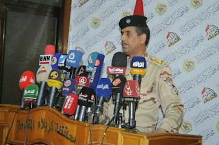 شرطة كربلاء تضع خططا أمنية خاصة بشهر رمضان لحماية الأسواق والأماكن المقدسة.