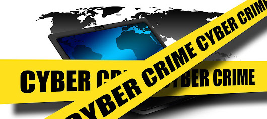 Chinese Cyber Crime: China's Hacking Underworld.