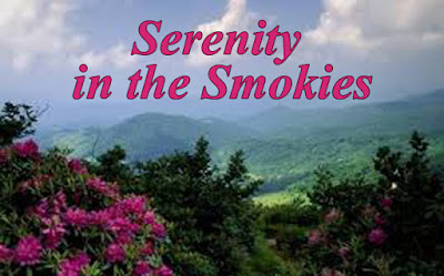 Hotels in the Smokies