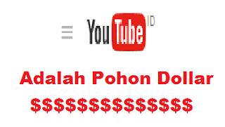 cara-mendapat-uang-dari-youtube